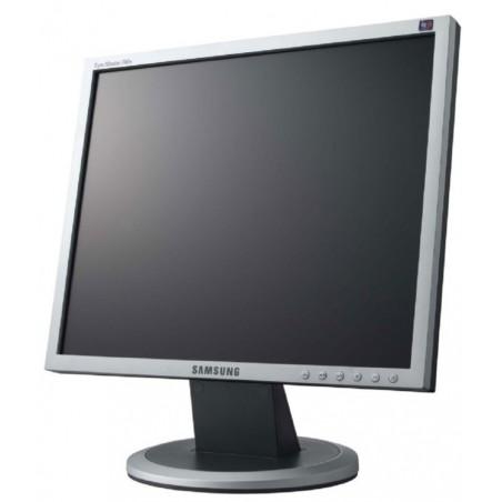 "Monitor 19"" Samsung 940 B"